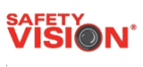 brands_safetyvision